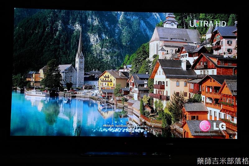 LG_ULTRA_HD_TV_084.jpg
