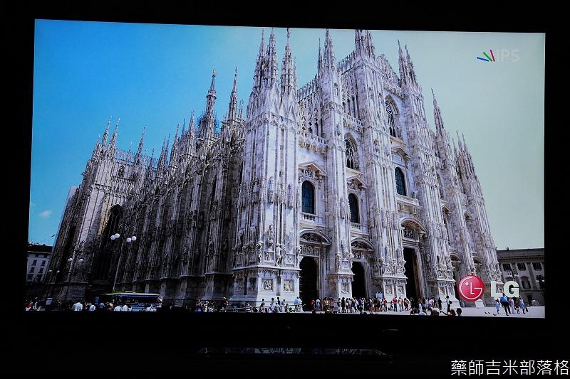 LG_ULTRA_HD_TV_085.jpg