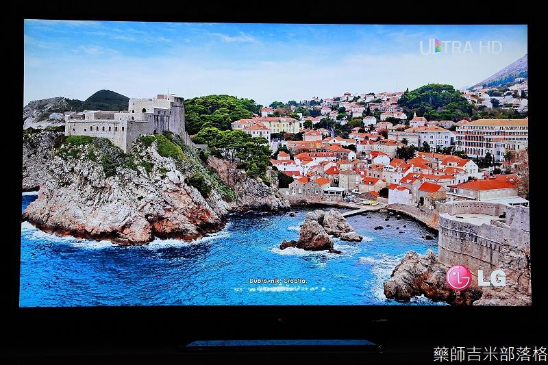 LG_ULTRA_HD_TV_091.jpg