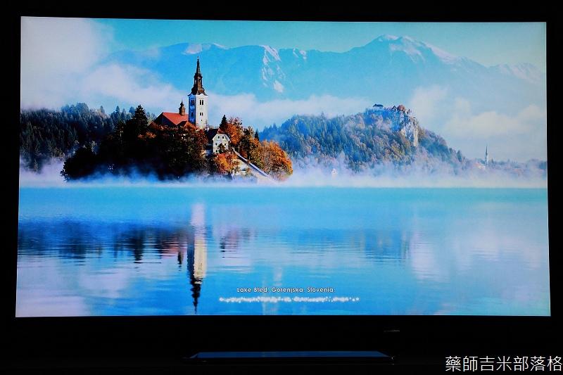 LG_ULTRA_HD_TV_092.jpg