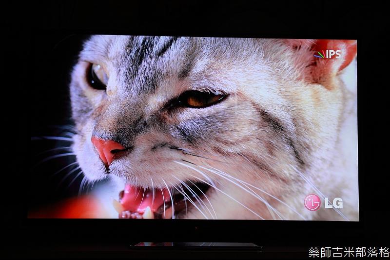 LG_ULTRA_HD_TV_105.jpg
