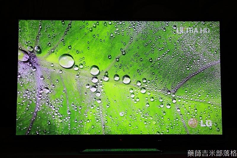 LG_ULTRA_HD_TV_111.jpg