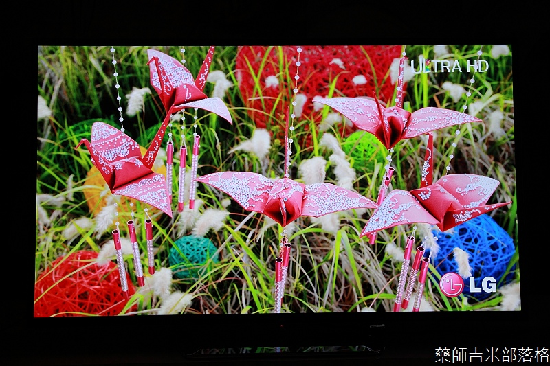 LG_ULTRA_HD_TV_112.jpg