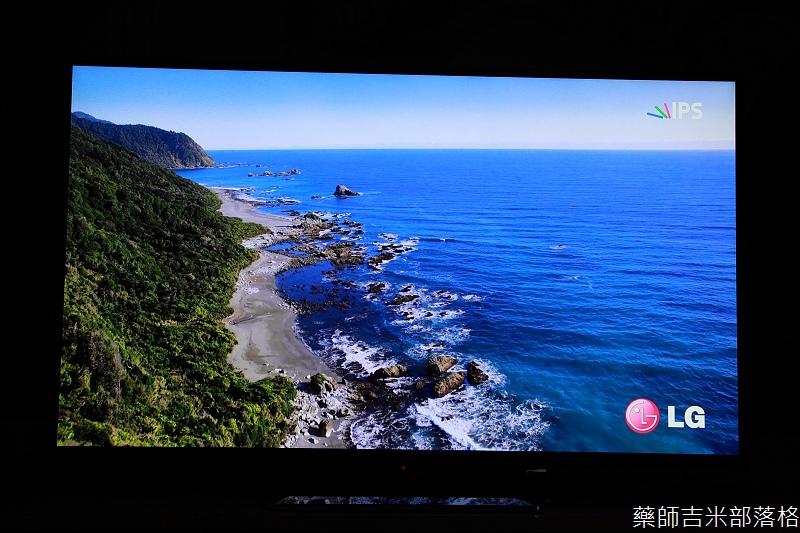 LG_ULTRA_HD_TV_120.jpg
