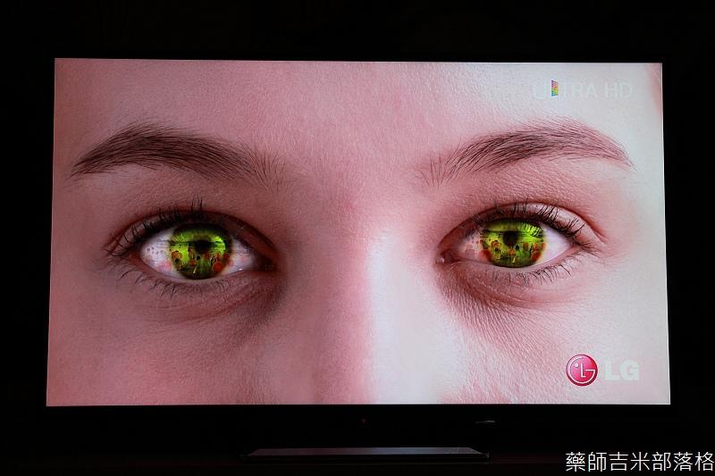 LG_ULTRA_HD_TV_122.jpg