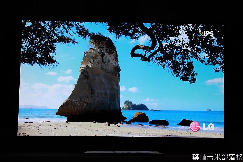 LG_ULTRA_HD_TV_125.jpg