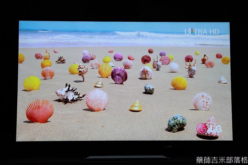 LG_ULTRA_HD_TV_126.jpg