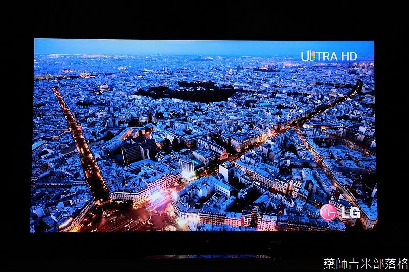 LG_ULTRA_HD_TV_133.jpg