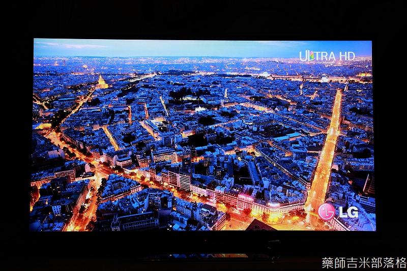 LG_ULTRA_HD_TV_134.jpg