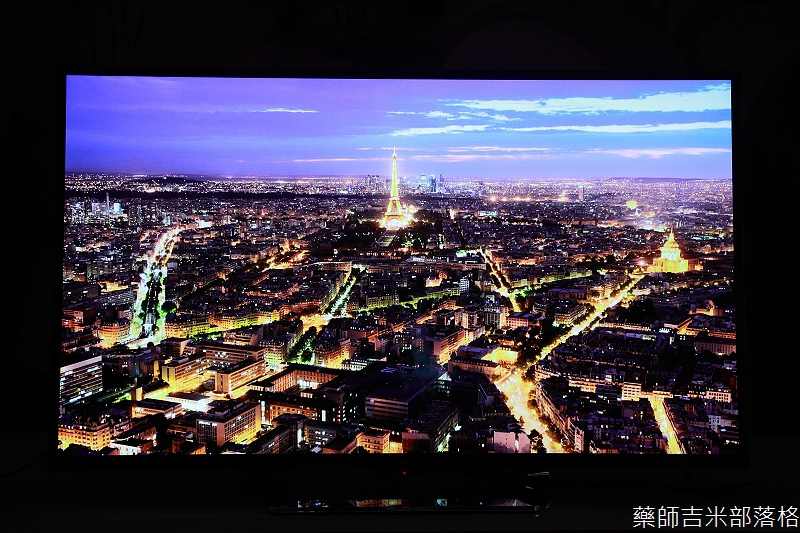 LG_ULTRA_HD_TV_135.jpg