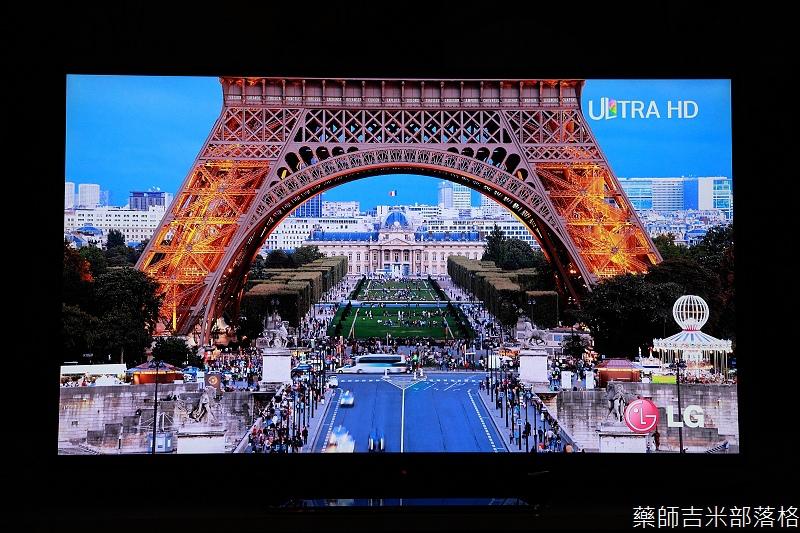 LG_ULTRA_HD_TV_144.jpg