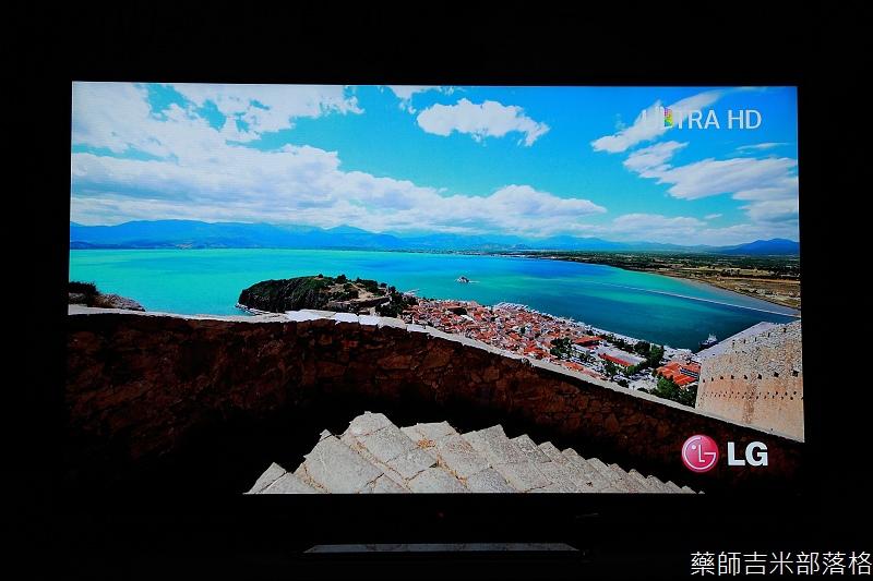 LG_ULTRA_HD_TV_159.jpg