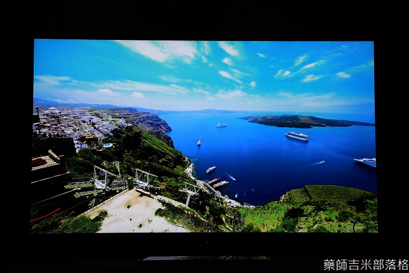 LG_ULTRA_HD_TV_160.jpg