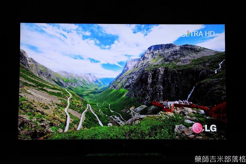 LG_ULTRA_HD_TV_161.jpg