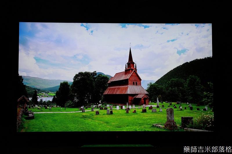 LG_ULTRA_HD_TV_162.jpg