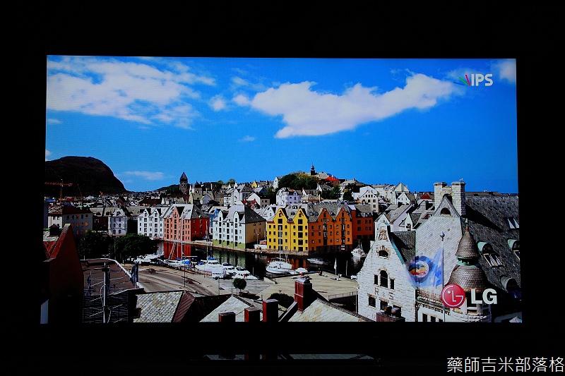 LG_ULTRA_HD_TV_163.jpg