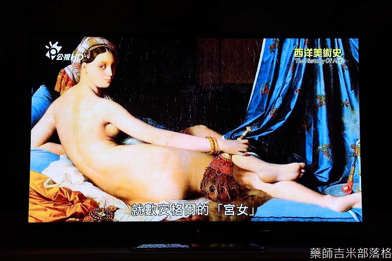 LG_ULTRA_HD_TV_169.jpg