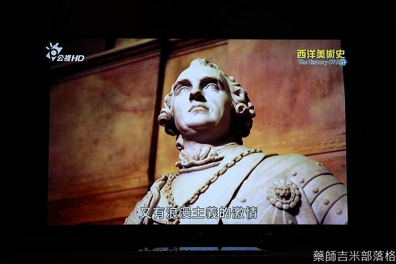 LG_ULTRA_HD_TV_172.jpg