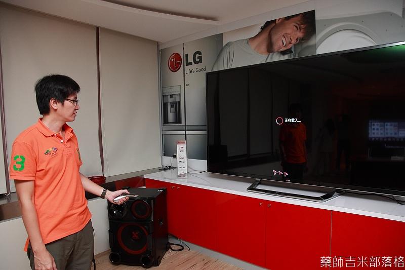 LG_ULTRA_HD_TV_184.jpg