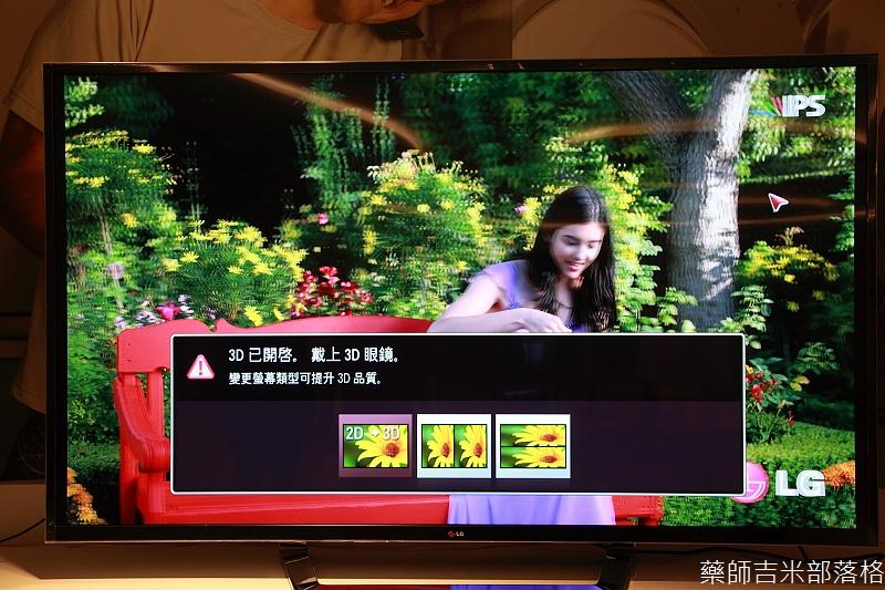 LG_ULTRA_HD_TV_193.jpg