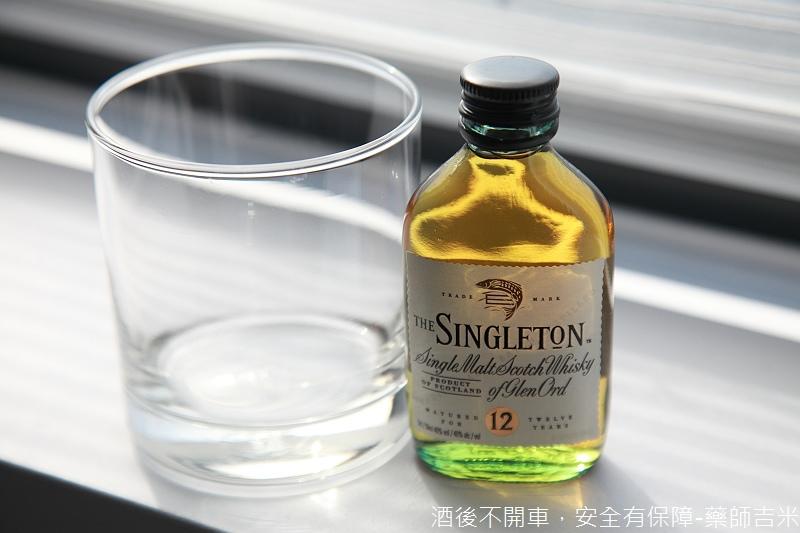 Singleton_018.jpg