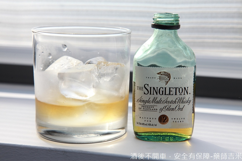 Singleton_027.jpg