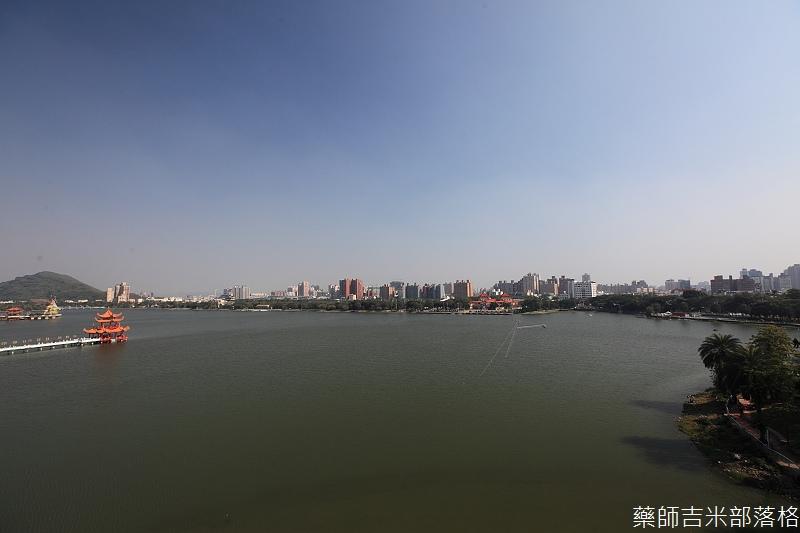 2013_kaohsiung_065.jpg