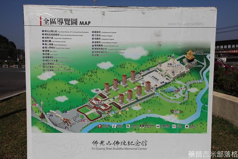 2013_kaohsiung_091.jpg