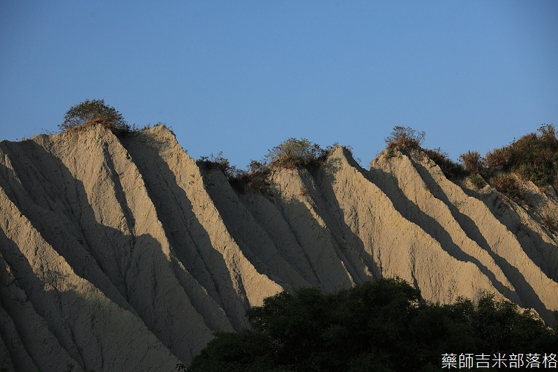 2013_kaohsiung_223.jpg