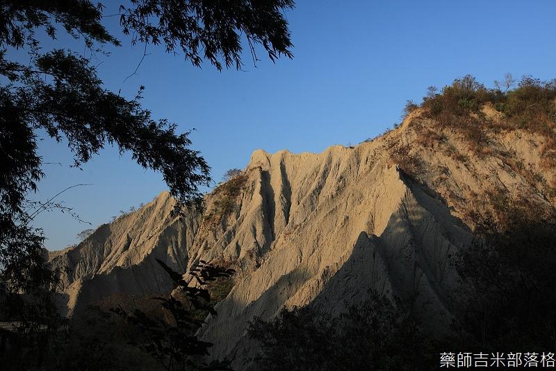 2013_kaohsiung_237.jpg