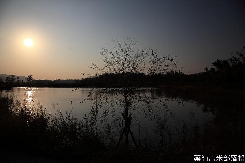 2013_kaohsiung_241.jpg