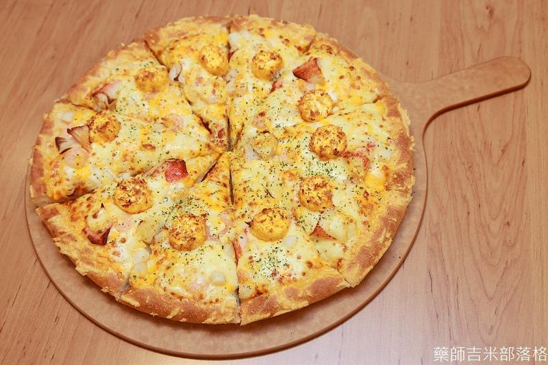 Pizza_Hut_009.jpg