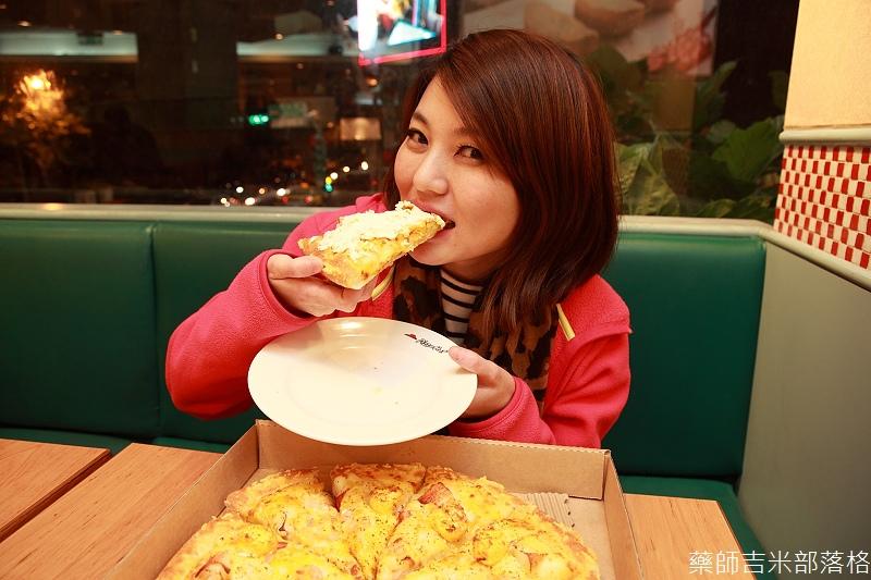 Pizza_Hut_057.jpg