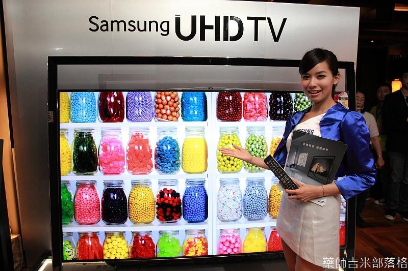 Samsung_017.jpg