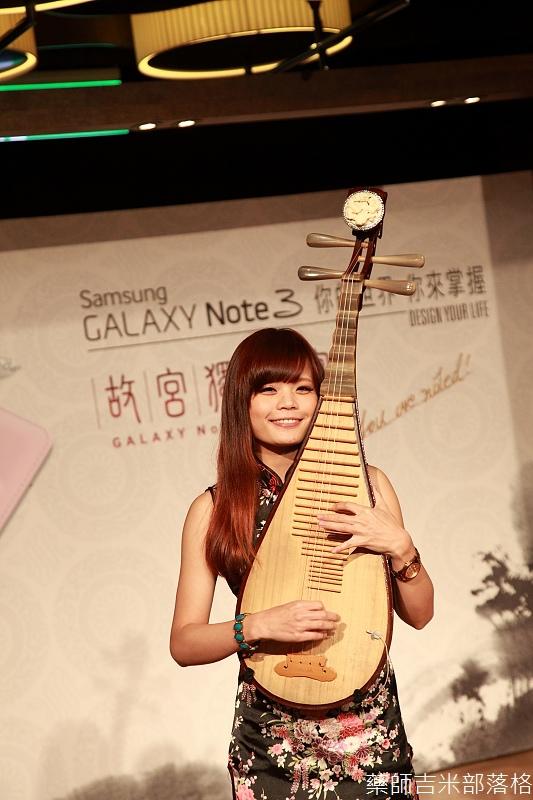 Samsung_030.jpg