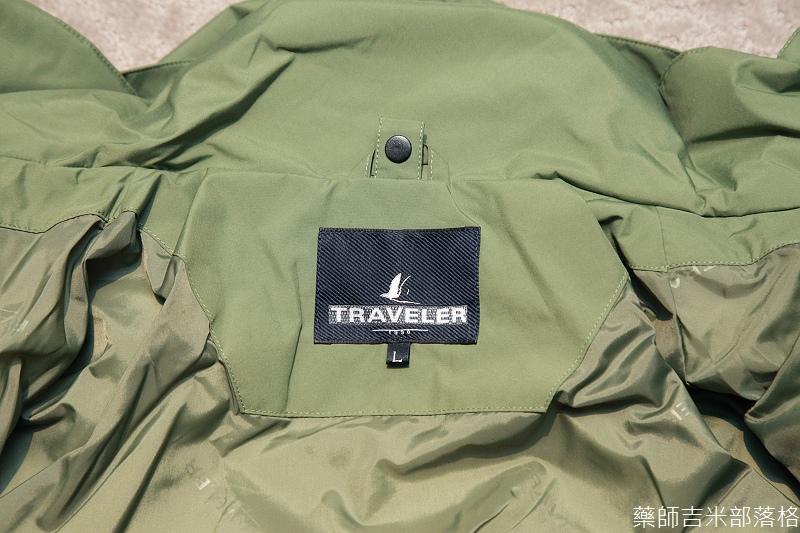 Traveler_Gore_Tex_029.jpg