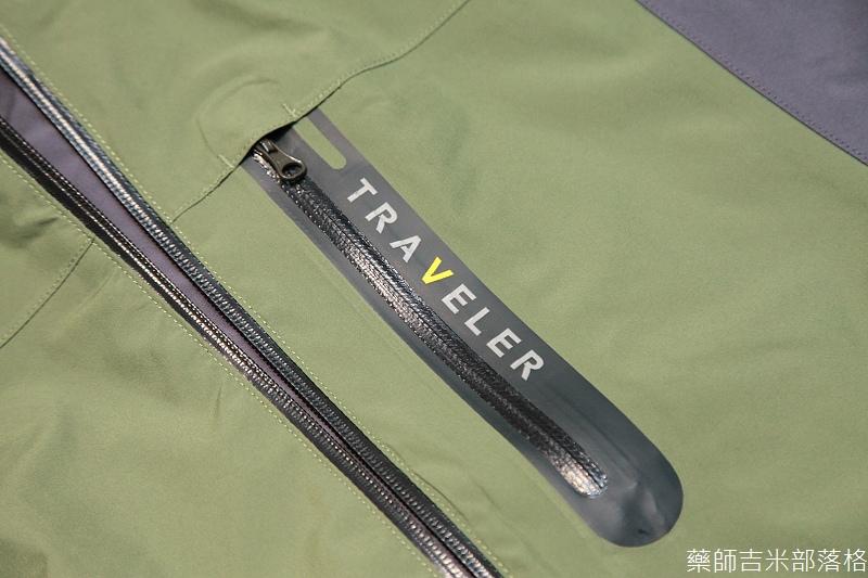 Traveler_Gore_Tex_033.jpg