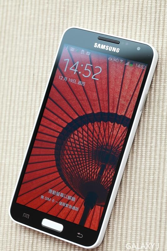 Samsung_Galaxy_J_014.jpg