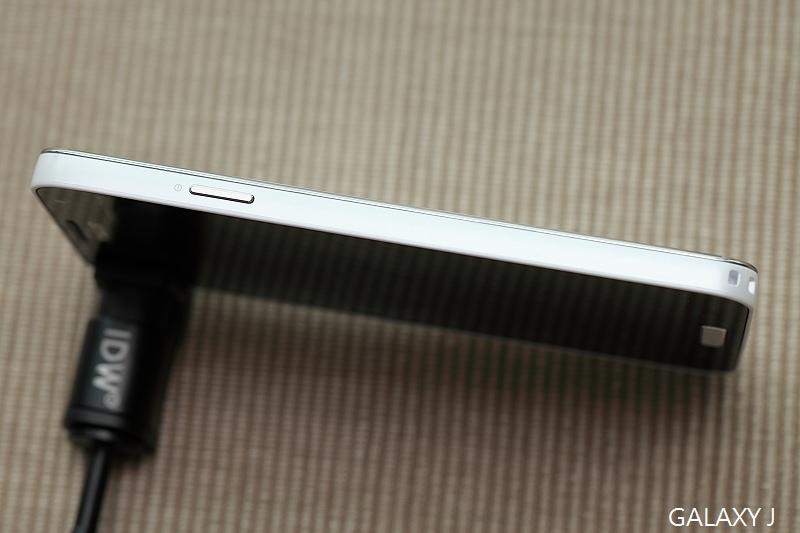 Samsung_Galaxy_J_026.jpg