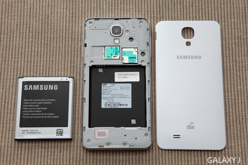 Samsung_Galaxy_J_037.jpg