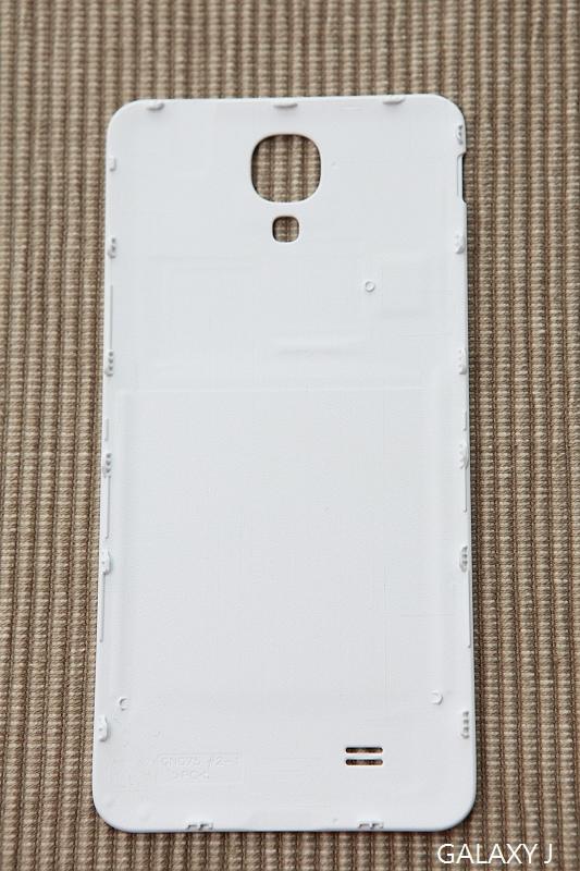 Samsung_Galaxy_J_040.jpg