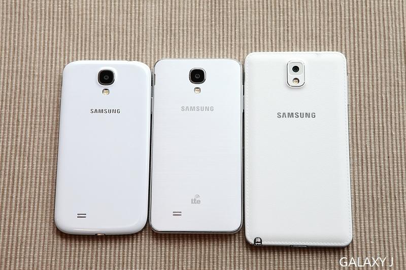 Samsung_Galaxy_J_045.jpg
