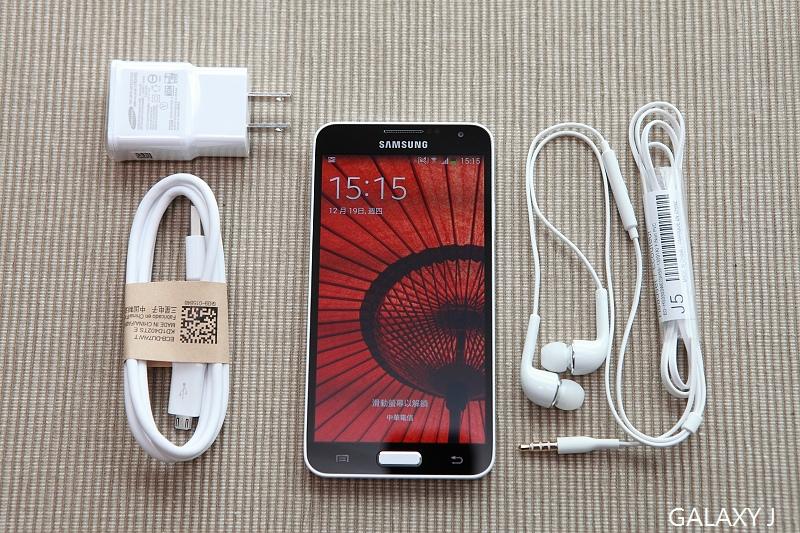 Samsung_Galaxy_J_047.jpg