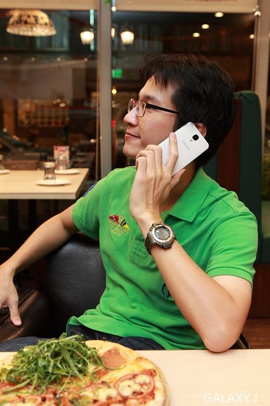 Samsung_Galaxy_J_067.jpg