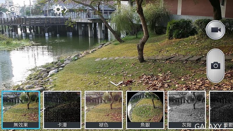 Screenshot_2013-12-19-16-10-44.jpg