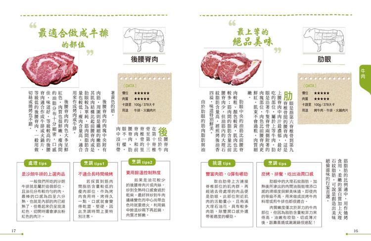 廣廈嚴選好肉-內頁2.jpg