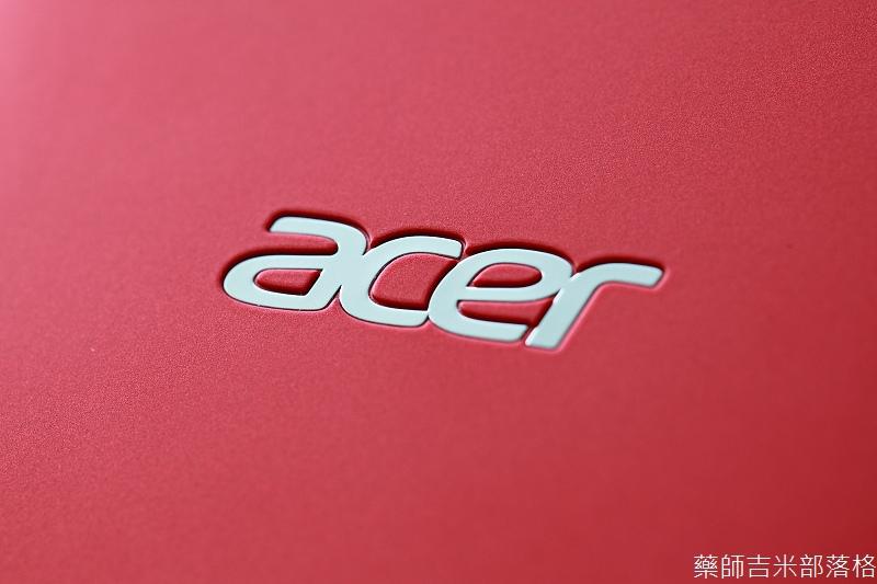 acer_liquid_S2_065.jpg