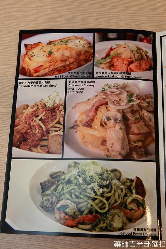8818_Pizza_141.jpg
