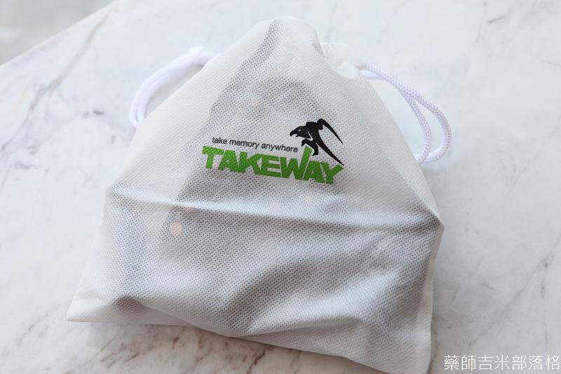 Takeway_T1_084.jpg