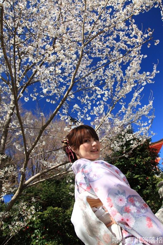 Kyoto_09_0414